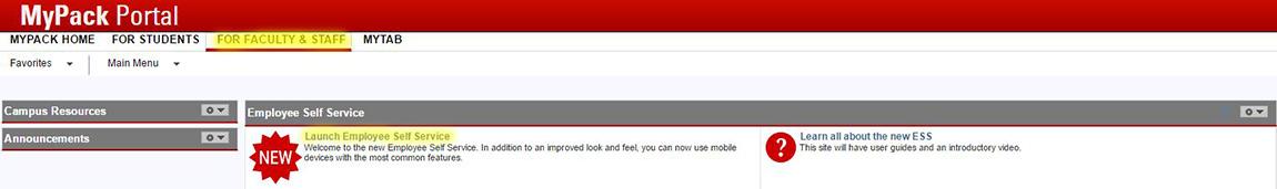 MyPack Screenshot
